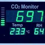 La Ventilazione Meccanica Controllata (VMC)