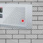 La storia dell'elettrosmosi a radiofrequenza