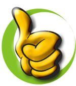 HTTPS://www.igrodry.com/wp-content/uploads/2014/12/IDBravo.jpg
